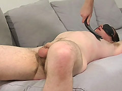 Russ Connors daddy gay porn