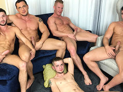 Free gay xxx catheter videos